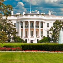 Фото Вашингтона (22 фото)