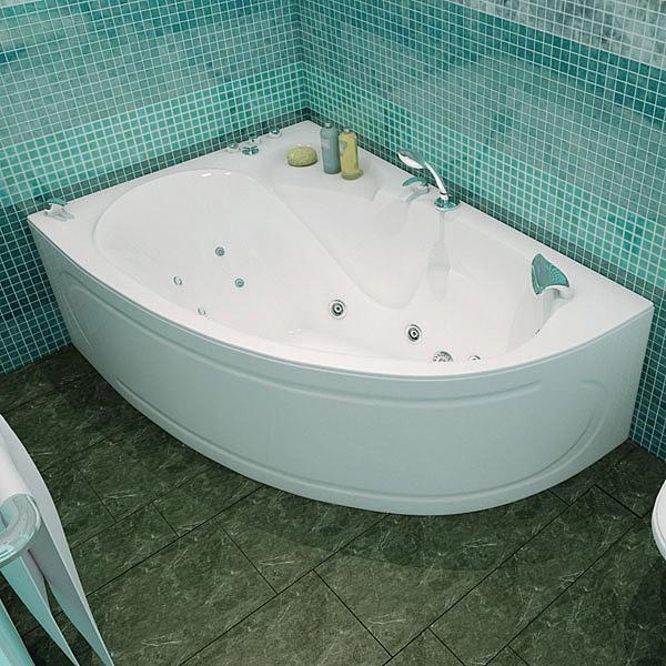 ванна фото: Картинки ванна (25 фото) • Прикольные картинки и юмор