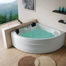 Картинки ванна (25 фото)