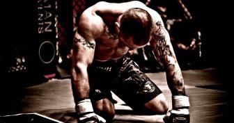 Картинки бокс (24 фото)