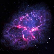 Картинки галактики (23 фото)