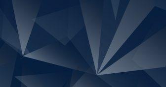 Геометрические картинки (23 фото)