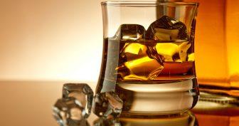 Картинки виски (24 фото)
