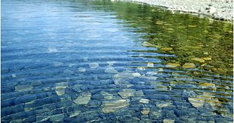 Картинки воды (27 фото)