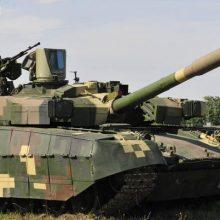 Картинки военная техника (21 фото)
