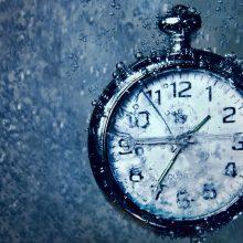 Картинки время (15 фото)
