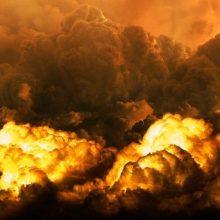 Картинки взрыв (21 фото)