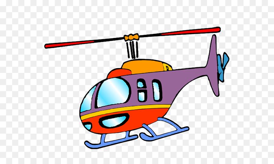 Вертолет картинки для детей нарисованные, картинки прикольные