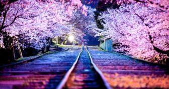 Картинки весна в городе (26 фото)