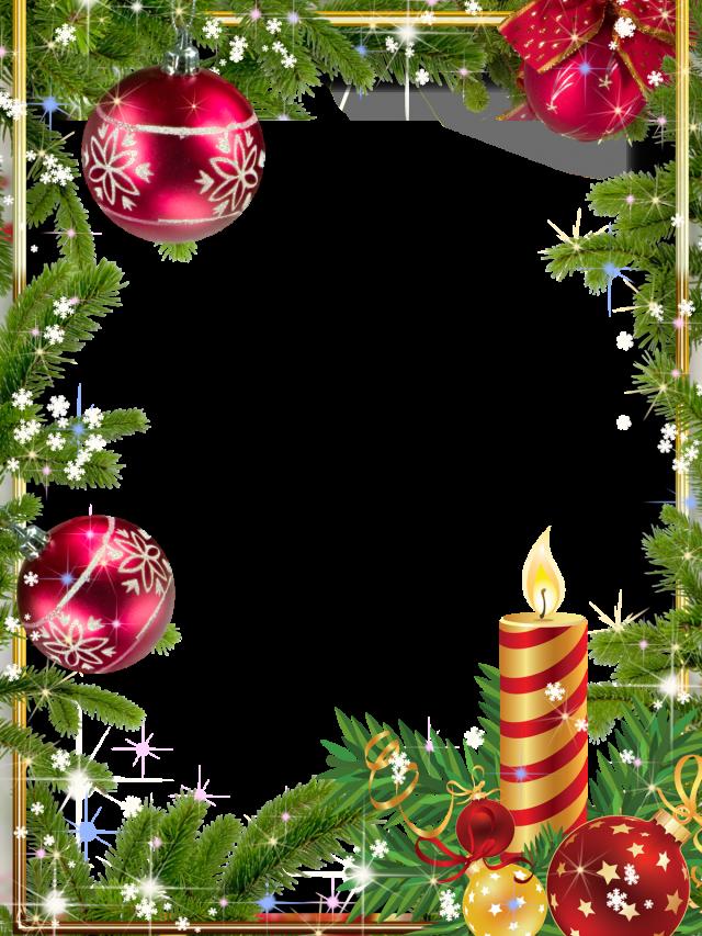 Шаблоны новогодних открыток на 2019 год рекомендации