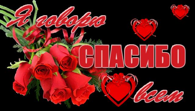 https://bipbap.ru/wp-content/uploads/2018/12/132064598_4979645_130032819_Spasibo__1-640x366.png