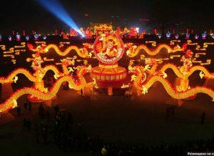 Красивые картинки Сагаалган (Буддийский Новый год) (9 фото)