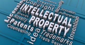 Красивые картинки с Международным днем интеллектуальной собственности 2020 (13 фото)