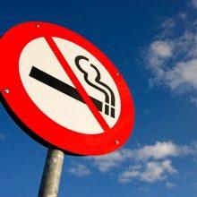Красивые картинки с Всемирным днем без табака 2019 (10 фото)