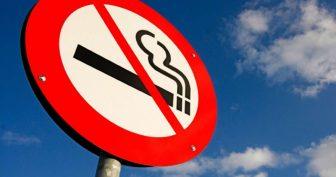 Красивые картинки с Всемирным днем без табака 2020 (15 фото)