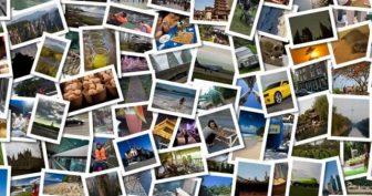 Красивые картинки со Всемирным днем фотографии 2019 (12 фото)