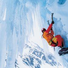 Красивые картинки с Международным днем альпинизма 2019 (12 фото)