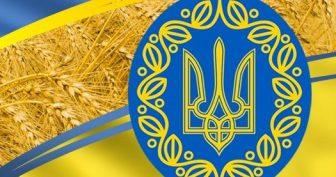 Красивые картинки с Днем Конституции Украины 2019 (10 фото)