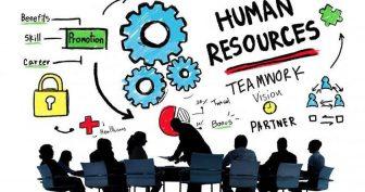 Красивые картинки День HR-менеджера 2020 (14 фото)