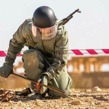 Красивые картинки с Днем инженерных войск Украины 2020 (16 фото)