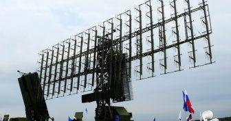 Красивые картинки с Днем радиотехнических войск ВВС РФ 2020 (12 фото)