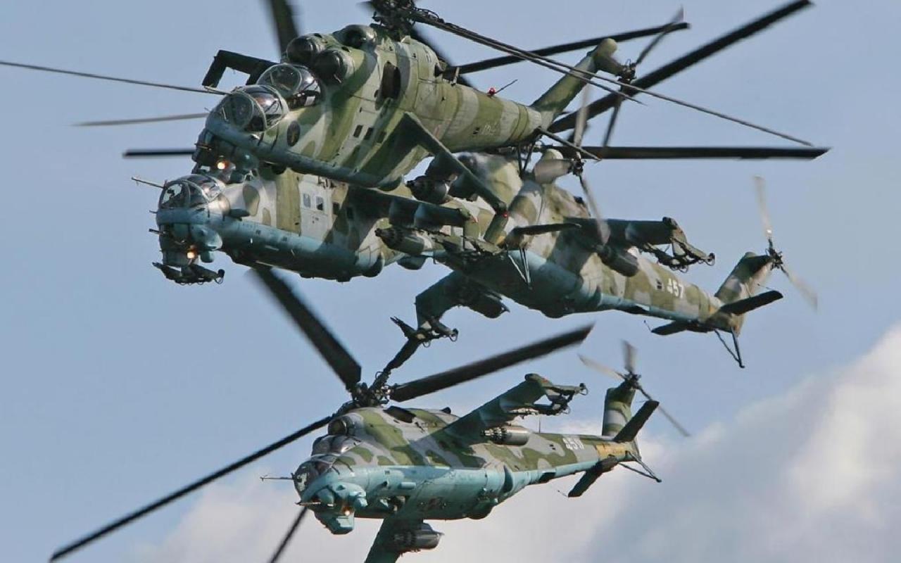 поздравления с днем авиации для вертолетчиков купила беспроигрышный лотерейный