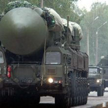 Красивые картинки с Днем Ракетных войск стратегического назначения 2019 (16 фото)