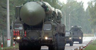 Красивые картинки с Днем Ракетных войск стратегического назначения 2020 (18 фото)