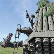Красивые картинки с Днем ракетных войск и артиллерии Украины 2020 (20 фото)