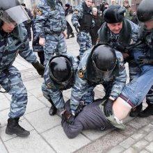 Красивые картинки с Днем создания подразделений по борьбе с организованной преступностью (11 фото)