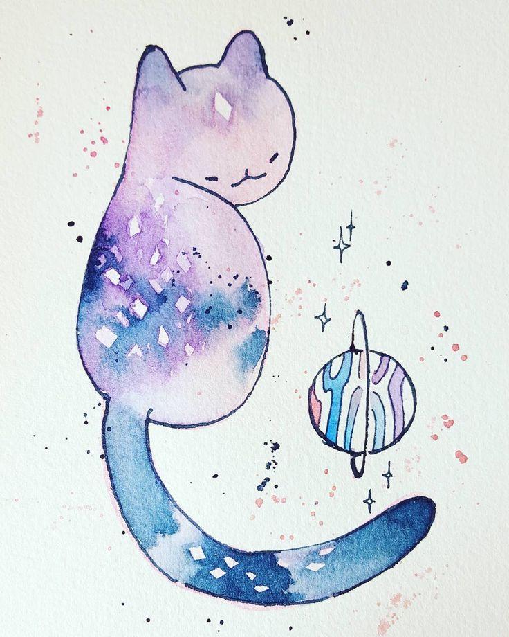 научилась прекрасно очень милашные картинки придуманные рисовать окраски перевернуть баллон