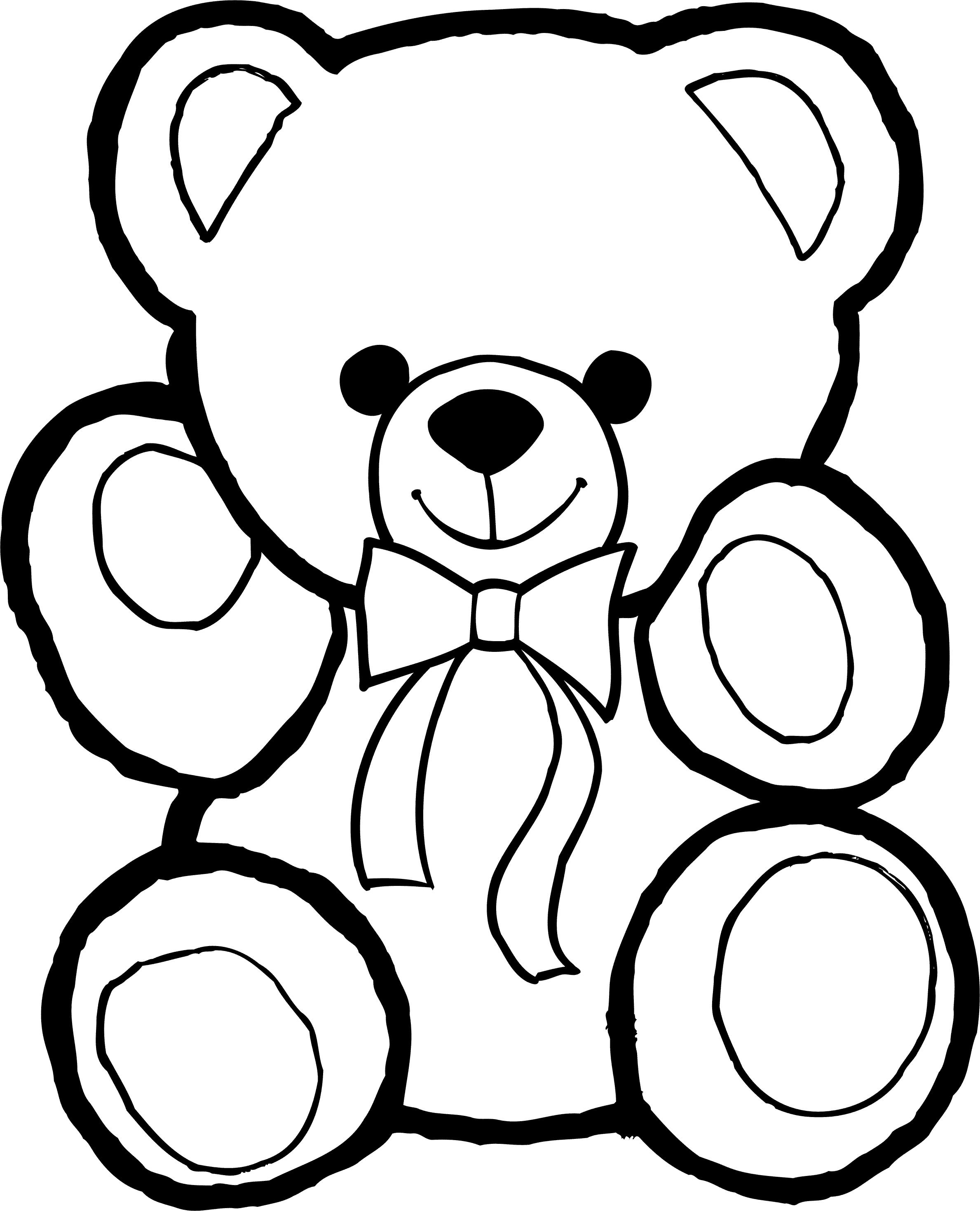 Дети и игрушки картинки раскраски