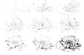 Рисунки для срисовки узоры (30 фото)