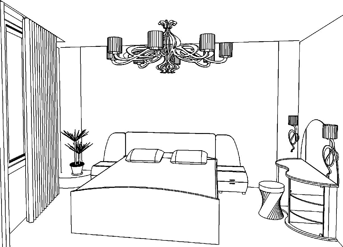 нас картинки черно белые для распечатки для комнаты схему освещения используют