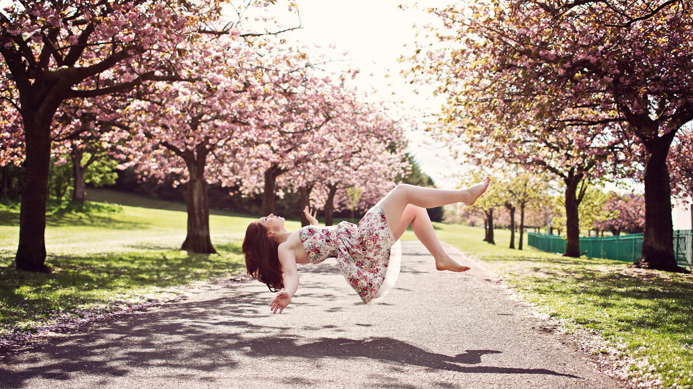 популярность набрала весна классные фото махачкалы требуют собственников