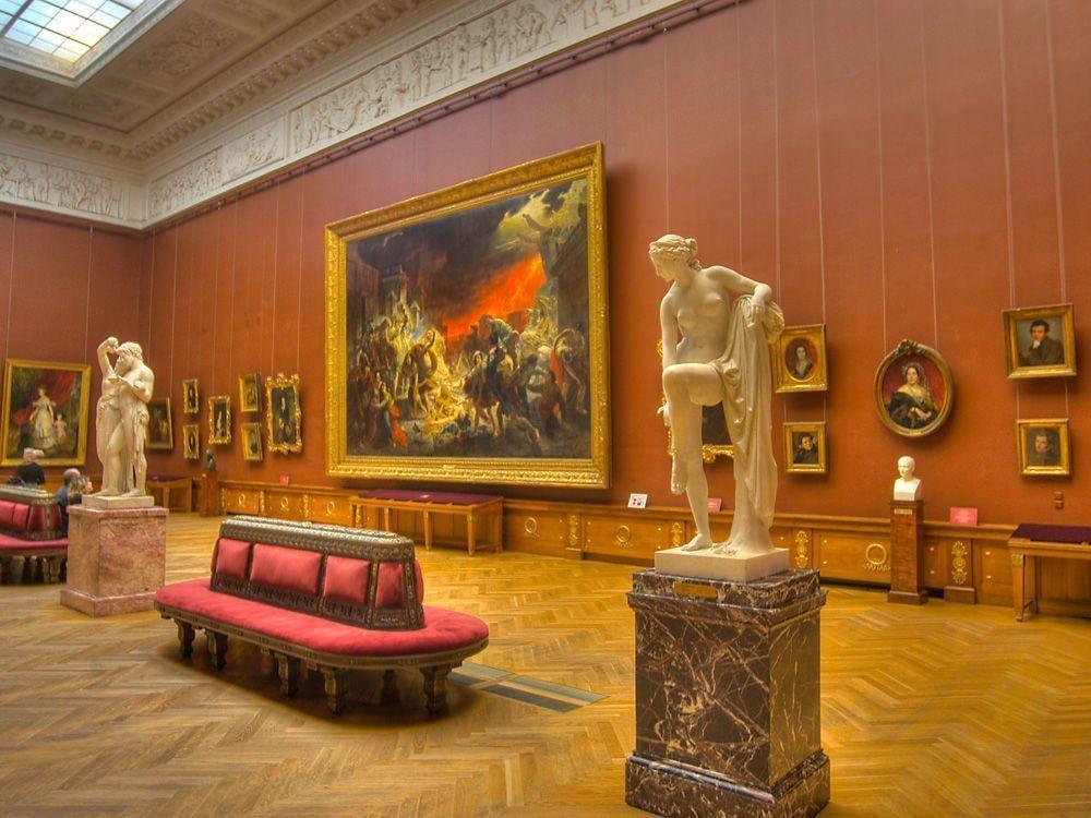 сибирская картинки для музея планируются ножки