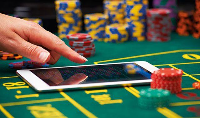 Картинки по запросу казино Play-Eldorado777