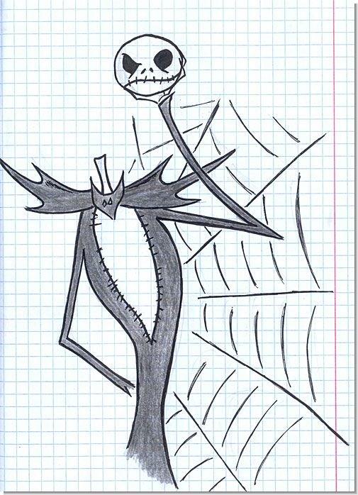 Срисовать картинки карандашом легкие и красивые для мальчиков