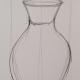 Картинки для срисовки вазы (21 фото)
