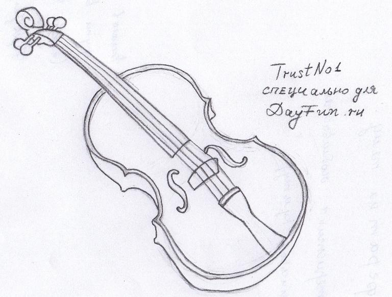 Картинок адидаса, картинки скрипки для срисовки