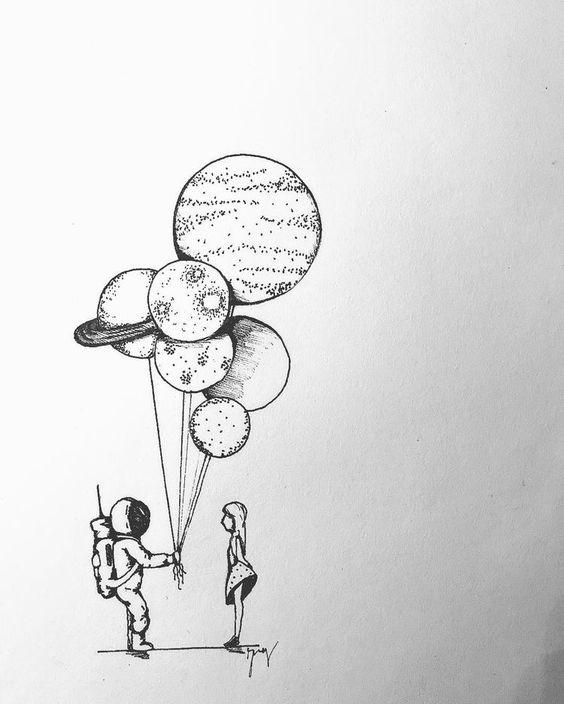 красивые картинки рисунки для срисовки идея банк кредит отзывы
