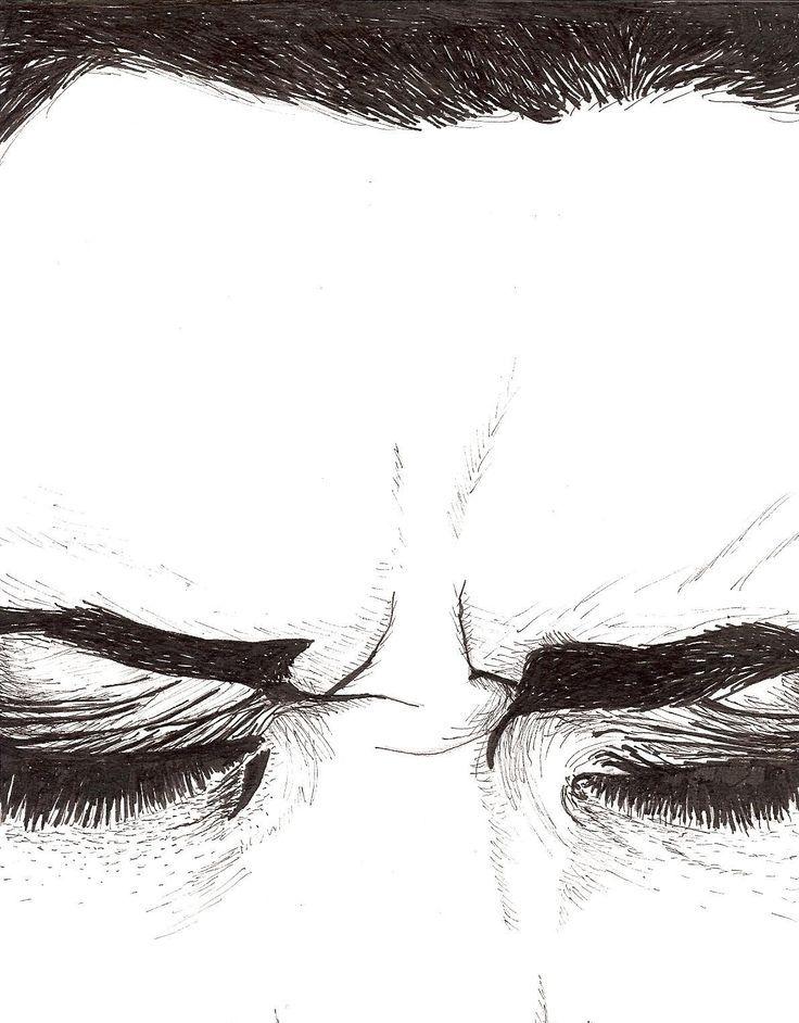 гнев рисунки закрытые глаза со слезами ингредиенты ссыпают форму