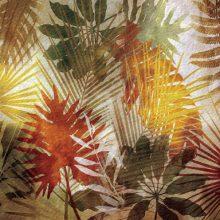 Рисунки карандашом листья пальмы (21 фото)