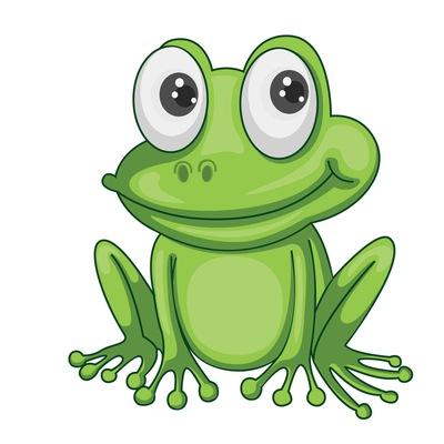 Рисунки лягушки для срисовки (40 фото) 🔥 Прикольные картинки и юмор