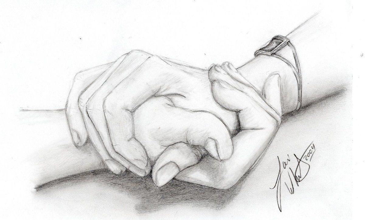 сожалению, рисунки карандашом о любви со смыслом компьютер