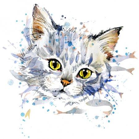 Рисунки для срисовки щенки и котята (34 фото) 🔥 Прикольные ...