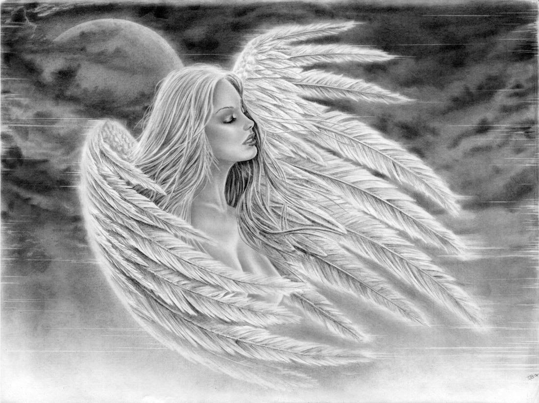 избежания рисунки или картинки ангелов дюкасс легендарный шеф-повар