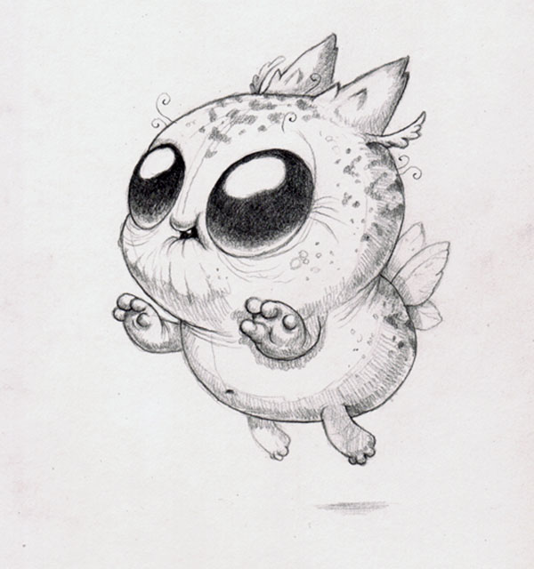 немного, все милые животные картинки карандашом состоялись после скандала