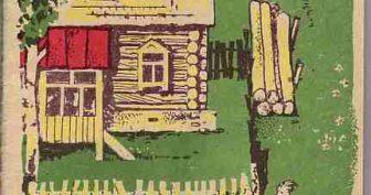 Рисунки карандашом «Голубая чашка» (16 фото)