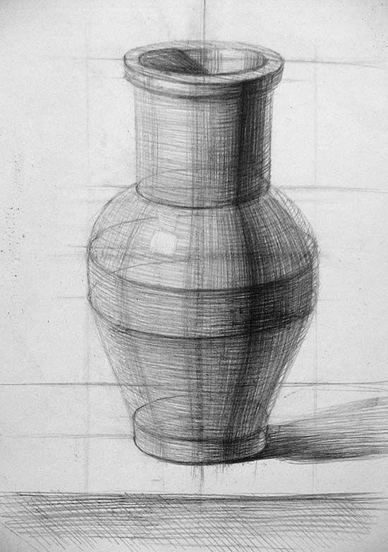 идет картинки ваза с тенями очередной раз побывав